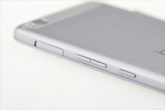 HTC-One-X9-009
