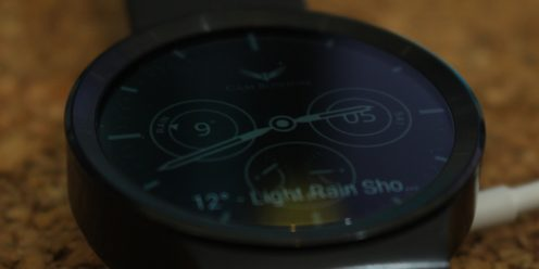 huawei-watch-ambient