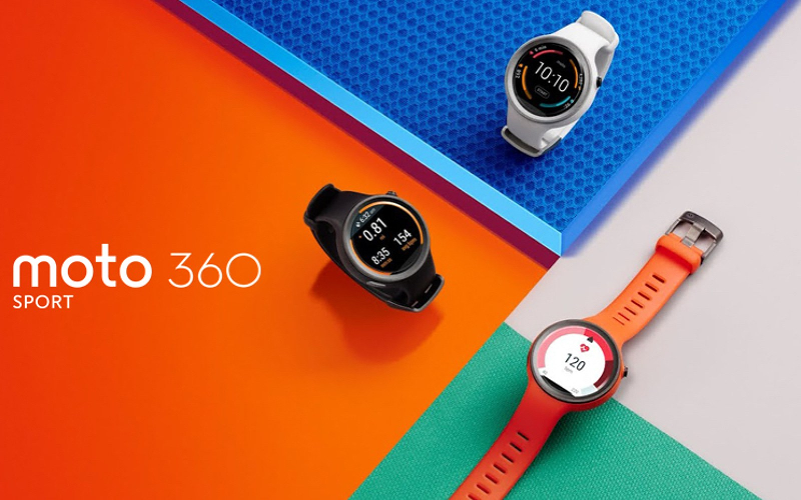 Fitness-focused Moto 360 Sport launching later this month ...