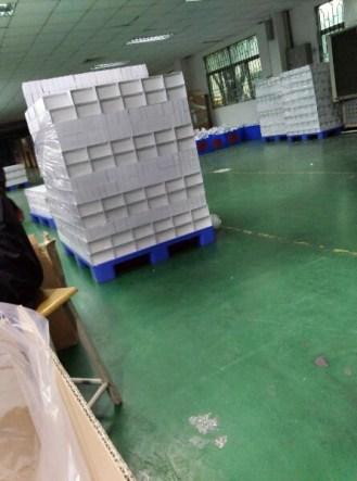 Xiaomi-Mi-5-packaging