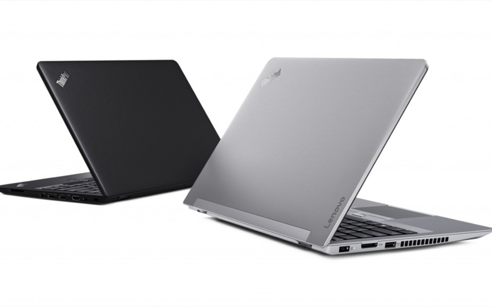 Lenovo announces ThinkPad 13 Chromebook, high-end notebook with two Type-C ports arriving in June for $399