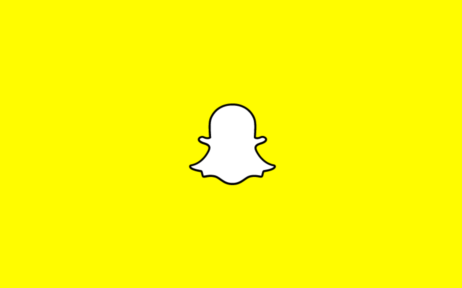 Snapchat code reveals possible video/audio calling, livestreaming, other new features