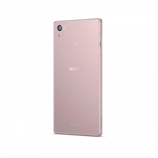 Z5_pink_back40