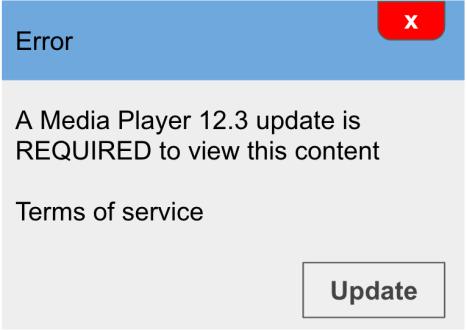 fake_update