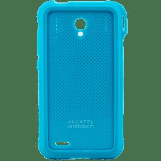 blue-case-front_1