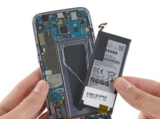galaxy-s7-ifixit-battery