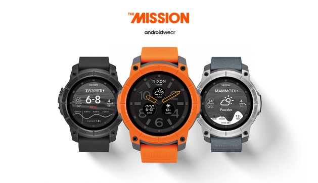 MISSION-LANDING-FULL-SIZE-IMAGE-03-1280X740-2