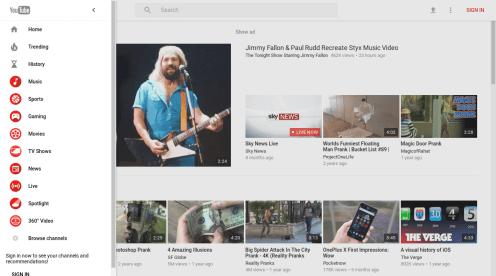 youtube-material-hamburger