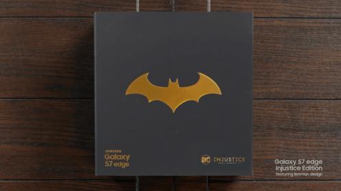 batman-gs7-1