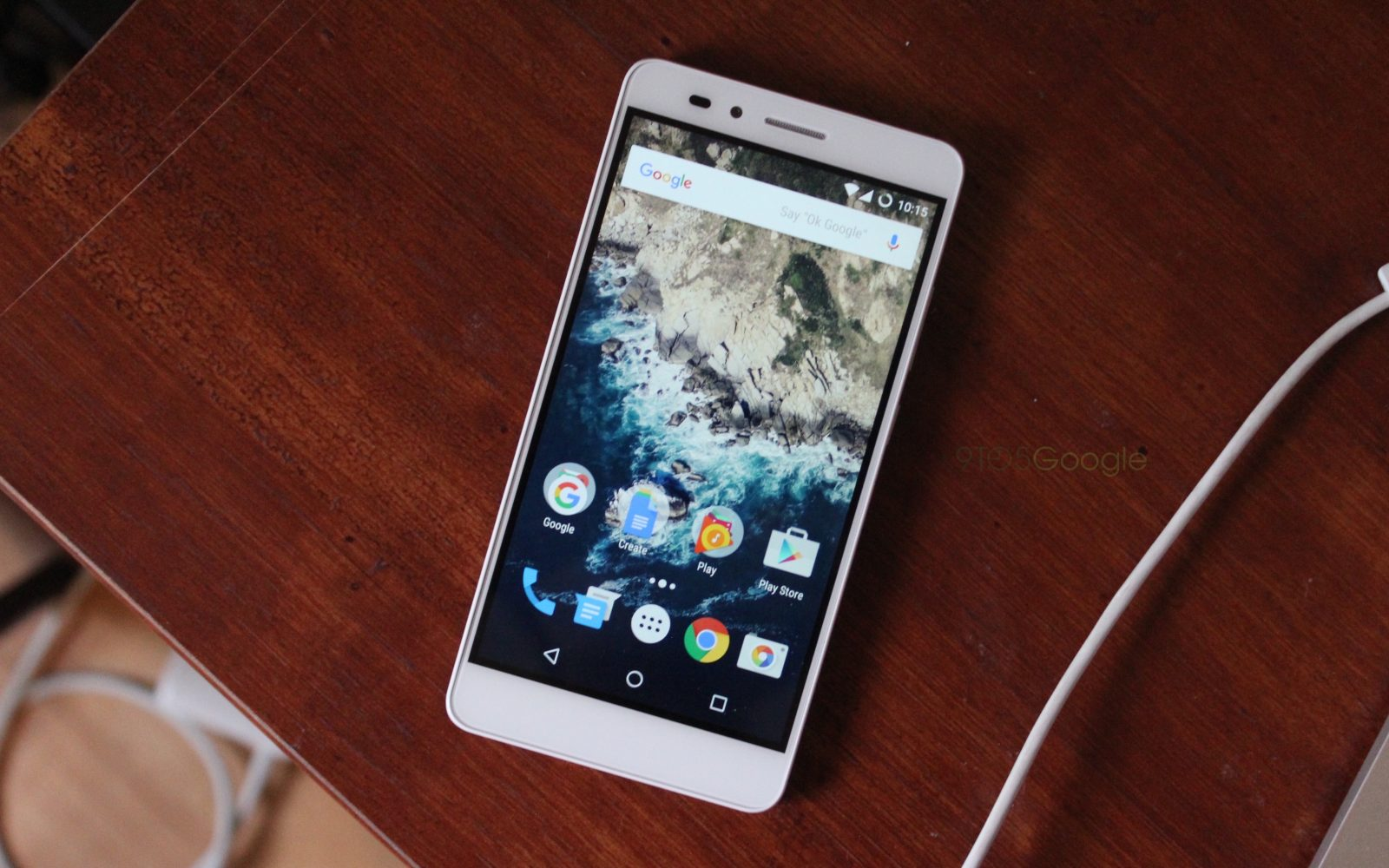 Opinion: CyanogenMod improves the Honor 5X enough to make it my