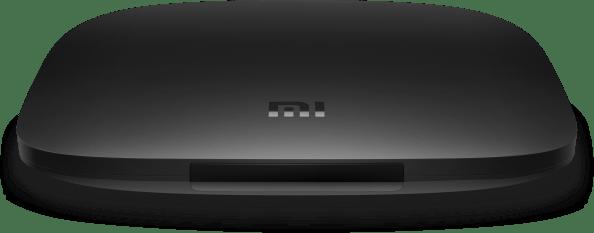 Mi Box_05