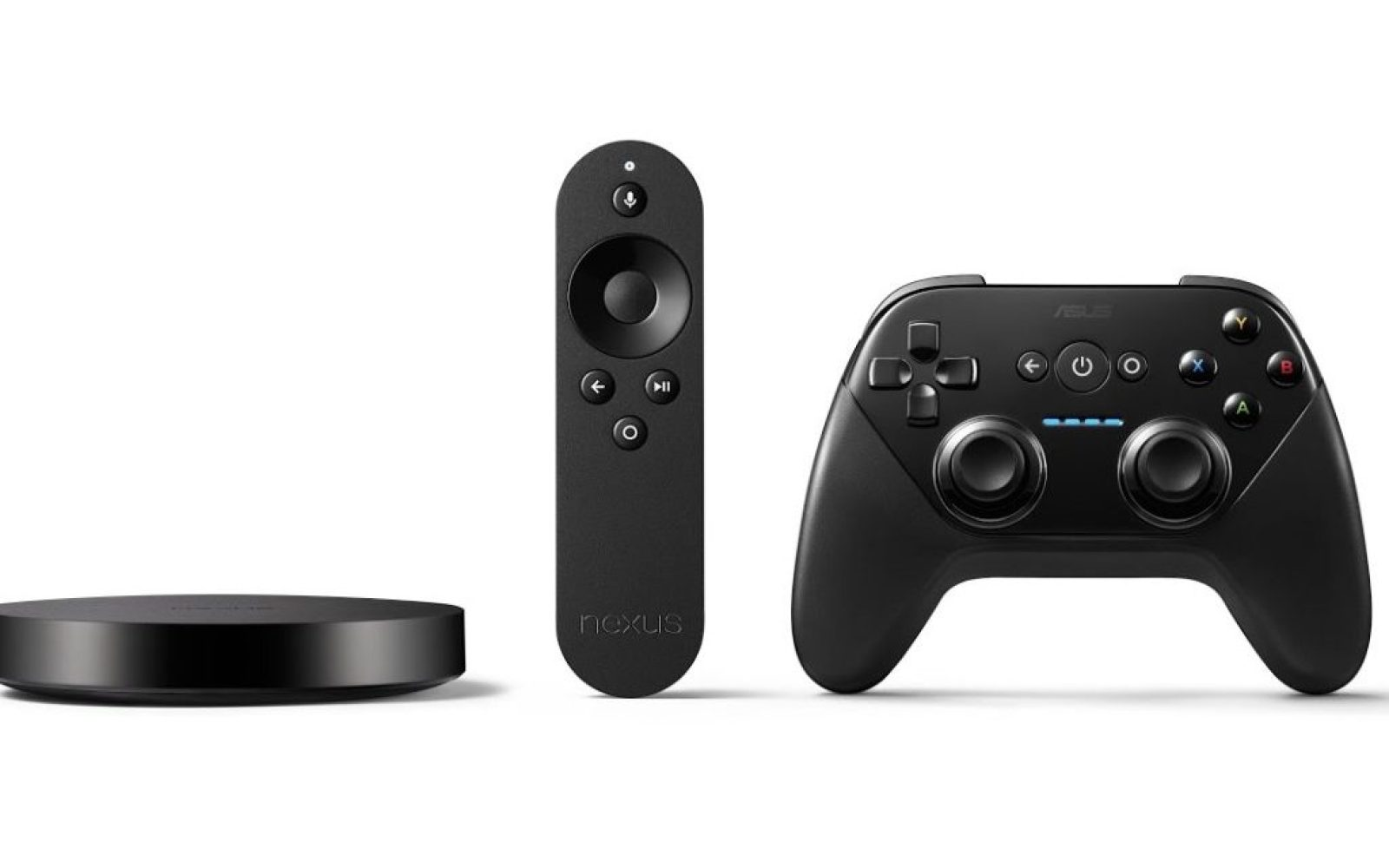 RIP: Nexus Player discontinued and removed from the Google Store