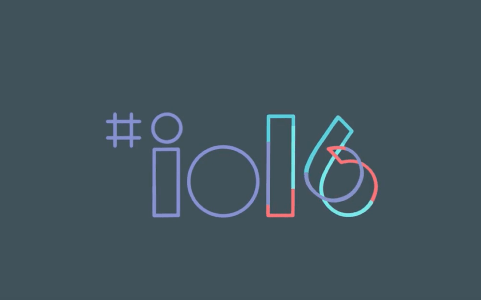Google makes most I/O developer session videos available in handy playlist