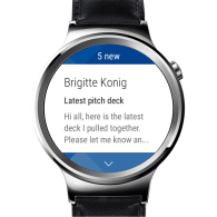 A-deeper-look-at-Outlook-for-Android-Wear-4a