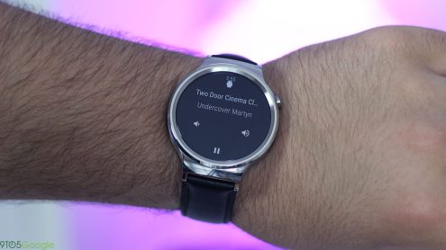 androidwear_2_2