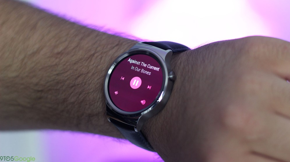 androidwear_2_3