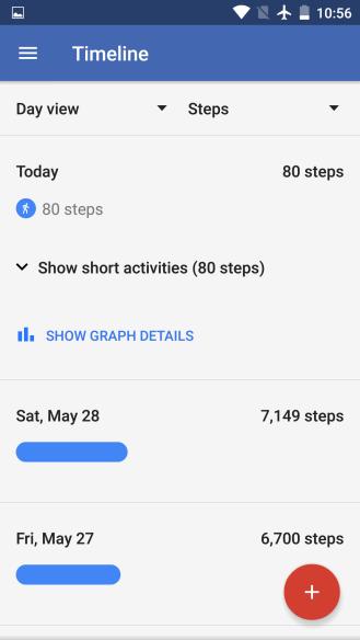google-fit-redesign-timeline