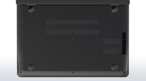 lenovo-thinkpad-13-chromebook-bottom-10