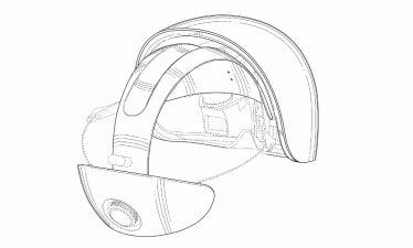 magic-leap-main-back