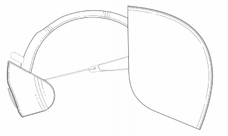 magic-leap-side-1