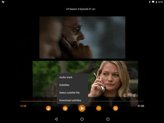 Nexus_9_-_Download_Sub_m