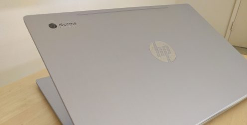 hp-chromebook-13-rear