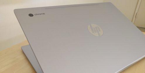 hp-chromebook-13-rear