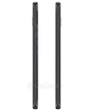 Samsung-Galaxy-Note7-Noir-05
