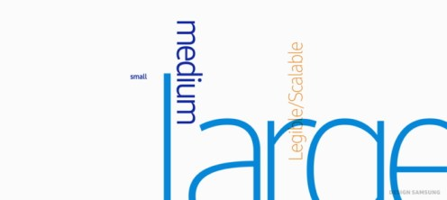 SamsungOne-Typeface_Main_10