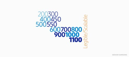 SamsungOne-Typeface_Main_12