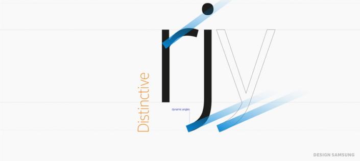 SamsungOne-Typeface_Main_5