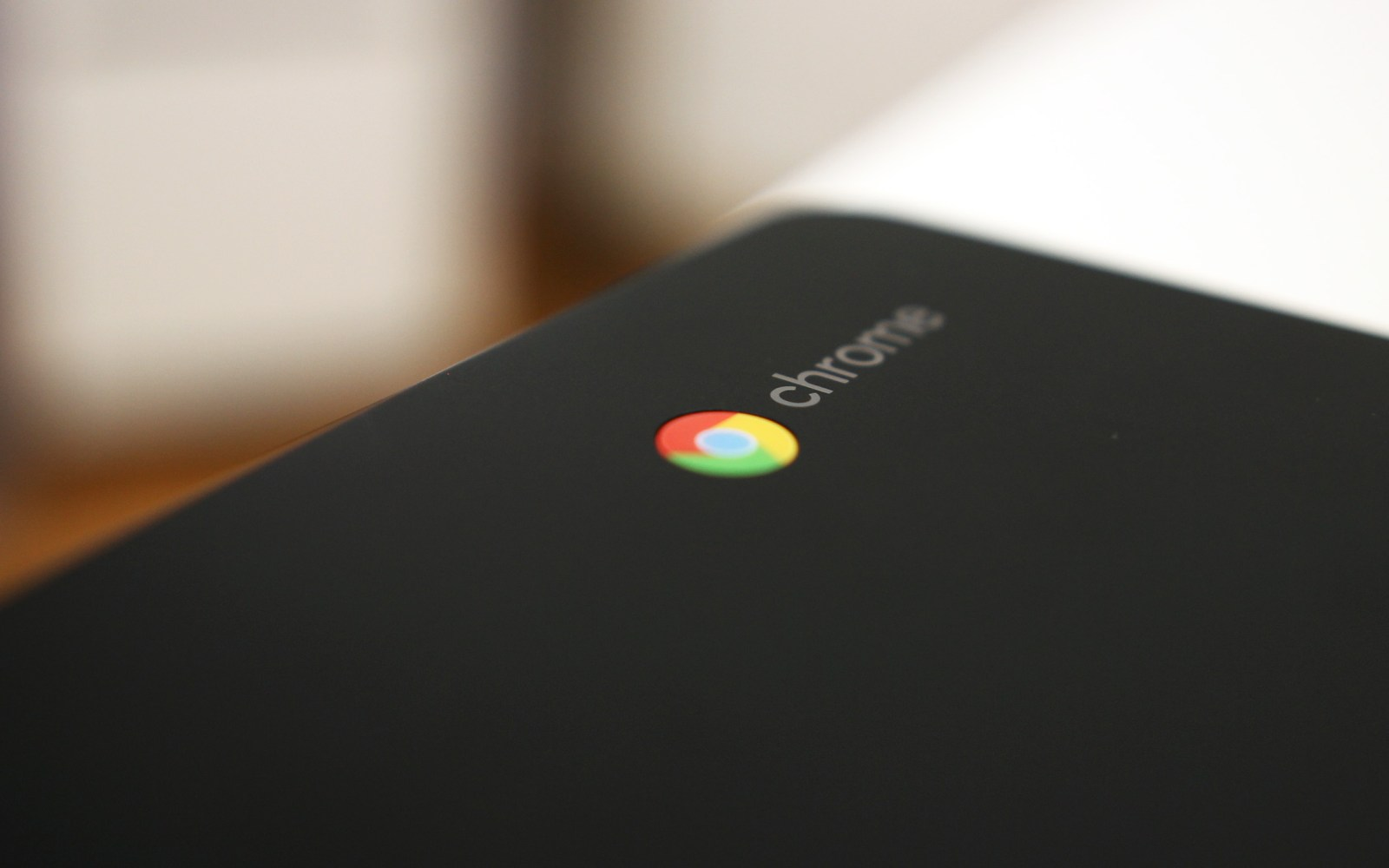 New evidence points to upcoming fingerprint sensor support in Chrome OS