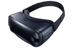 Gear VR_14