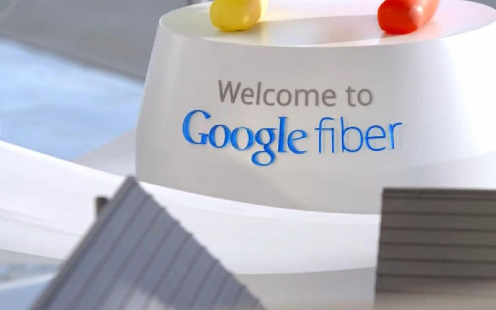 FCC filing reveals Google seeking to test wireless Fiber broadband in 24 U.S. locations