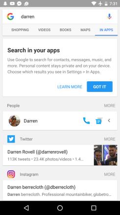 in-apps-1