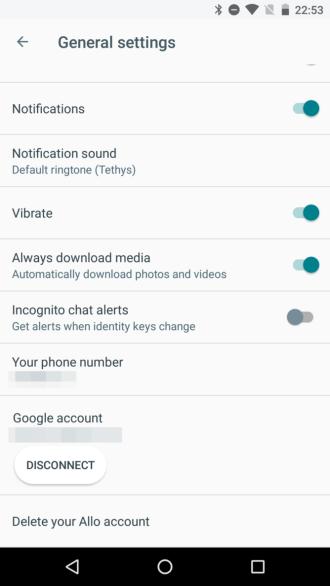 nexus2cee_google-allo-google-account-1-668x1188