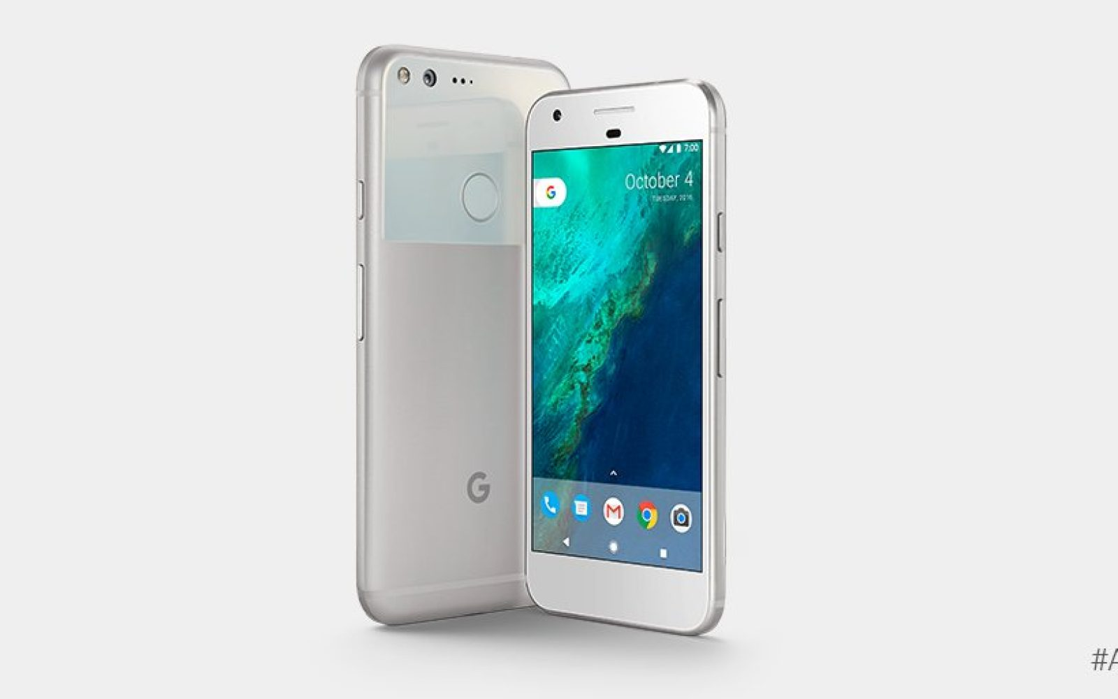 As Google takes an end-to-end approach to its Pixel line, it no longer plans to make any new Nexus device