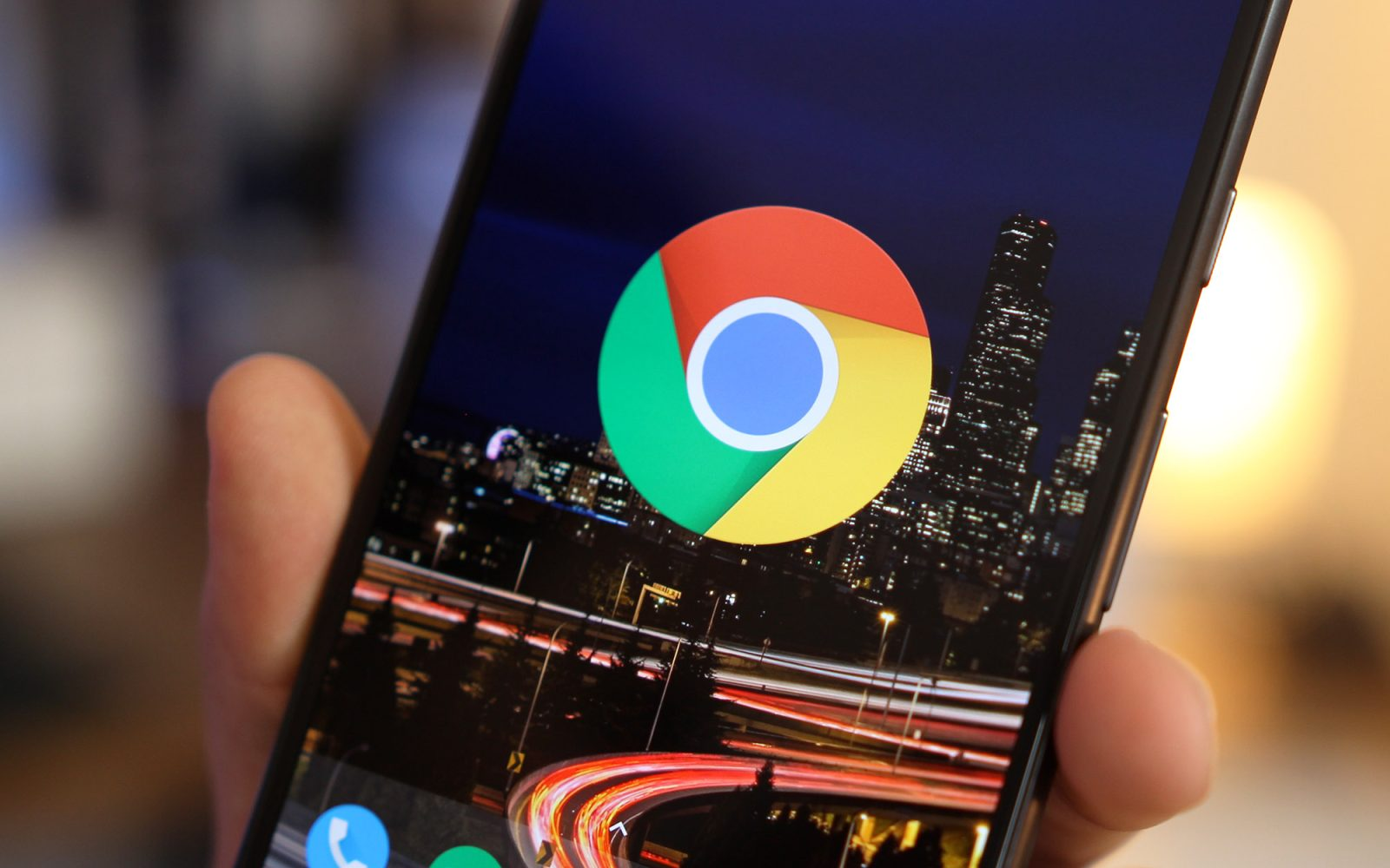 Chrome 57 for android gives custom tabs full page controls deep chrome 57 for android gives custom tabs full page controls deep system access for web apps ccuart Choice Image