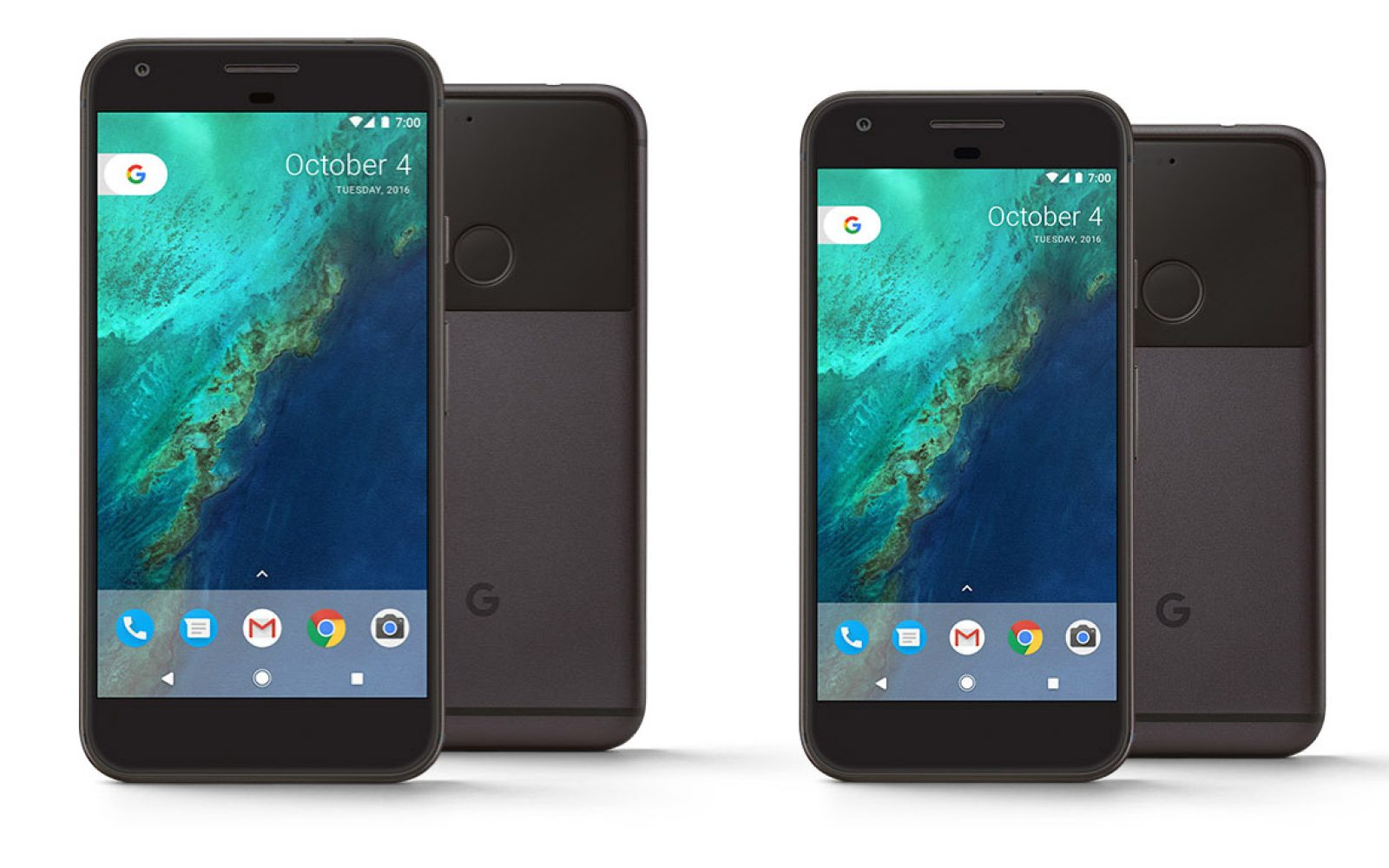 Google confirms: you will be able to root your Pixel phone