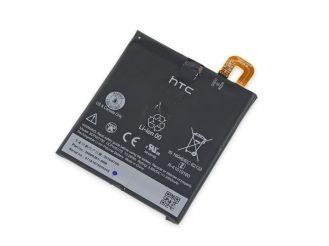 ifixit-pixel-teardown-battery