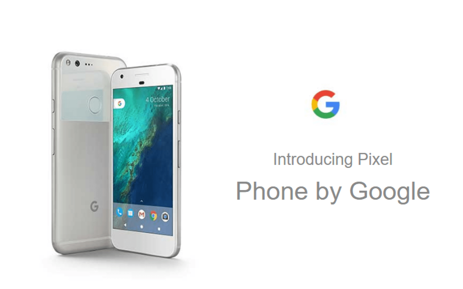 Google just released two new ads for its upcoming Pixel phones [Video]