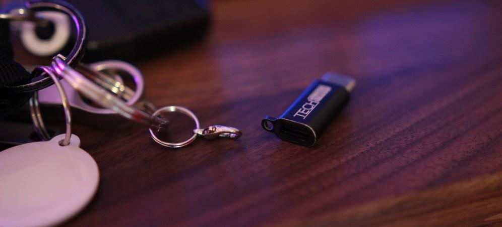 techmatte_microusb_usbc_adapter_keychain_3