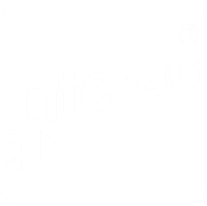 tp_networklogo_interac_color_98x97dp-2