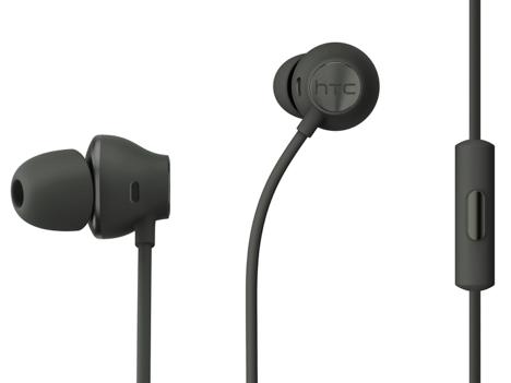 bolt-headphones