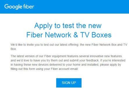 google-fiber-invite