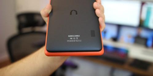 nook_tablet_1