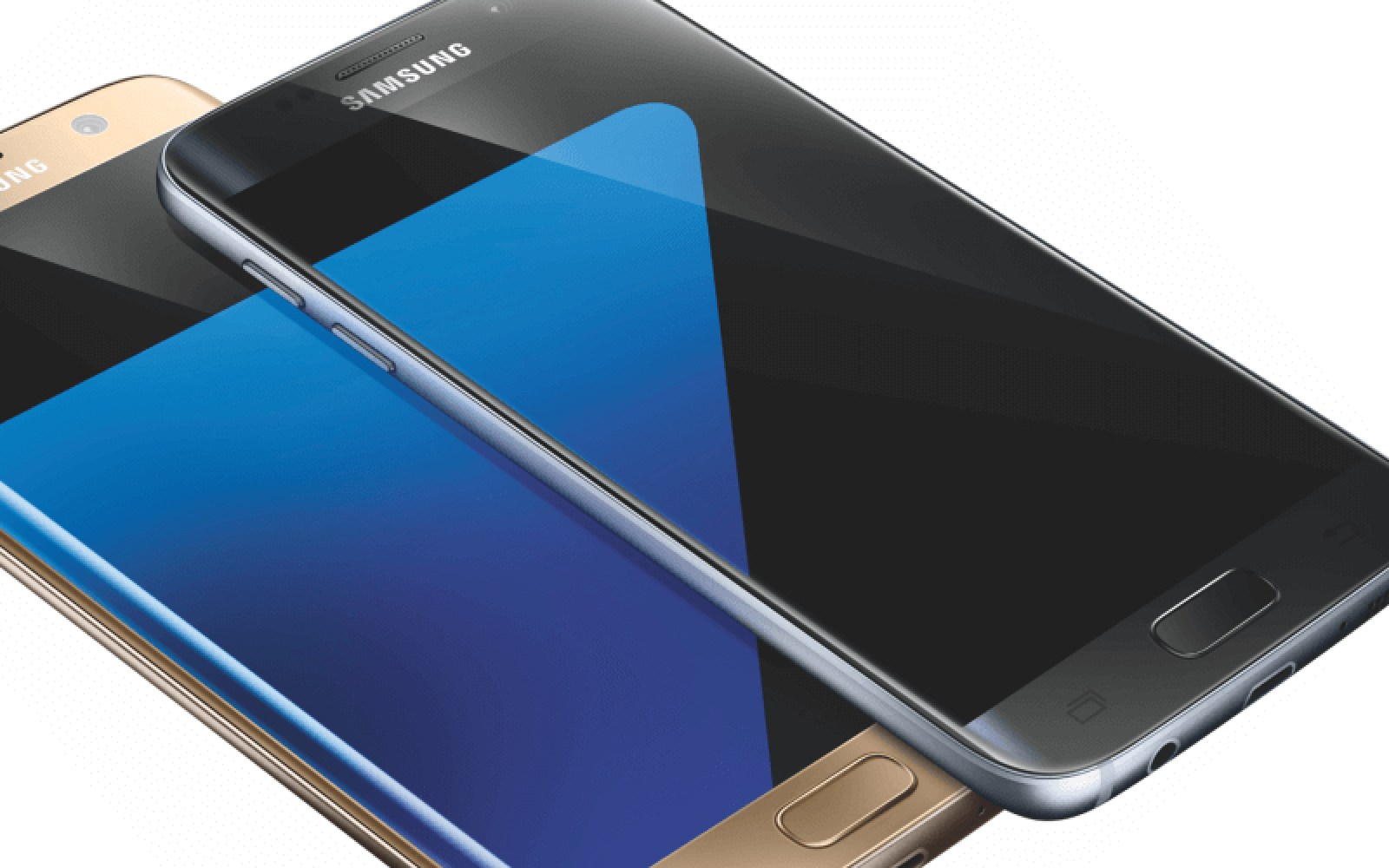 Samsung's Nougat beta test for the Galaxy S7 kicks off Nov 9 in the US, UK, China, & South Korea