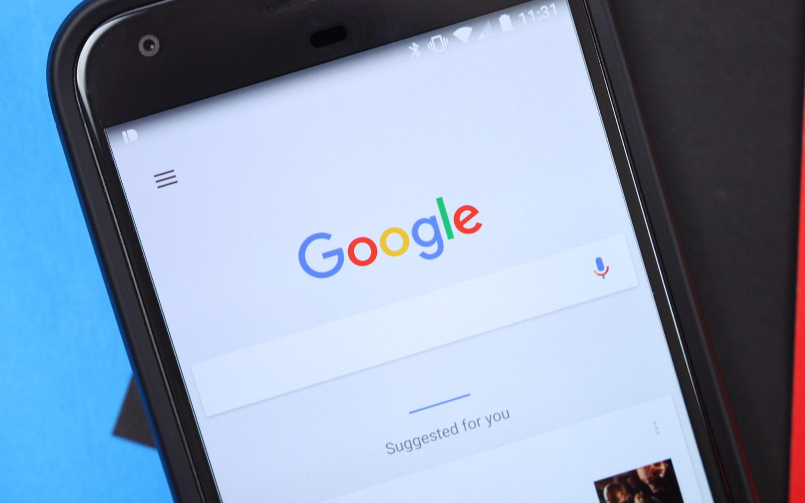 Google employee lawsuit claims company violates CA laws, details clandestine 'Stop Leaks' program