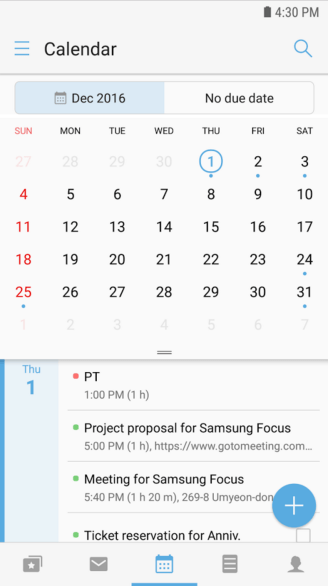 samsung-focus-5