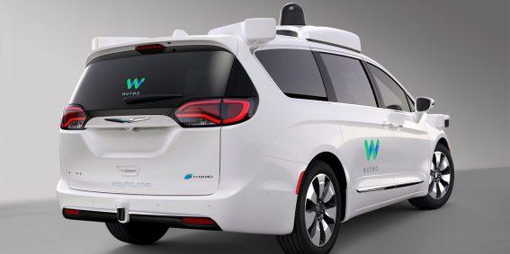 waymo-fully-self-driving-chrysler-pacifica-hybrid-4